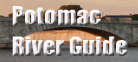 Potomac River Guide Home